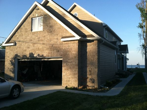 5 bed 2 bath Single Family at 365 Killarney Beach Rd Bay City, MI, 48706 is for sale at 695k - 1 of 9