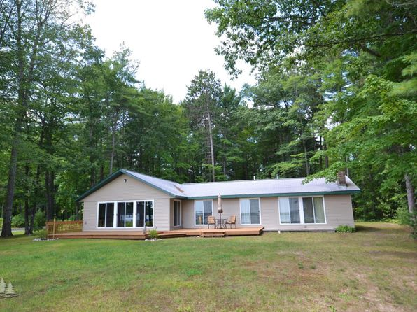 3 bed 2 bath Single Family at 2685 Fleming Rd Lewiston, MI, 49756 is for sale at 275k - 1 of 31