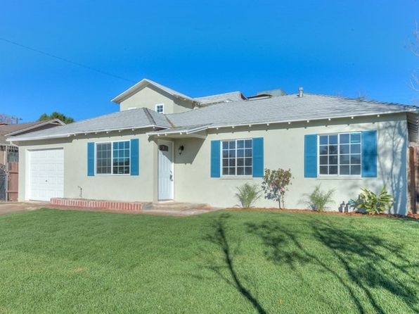 3 bed 2 bath Single Family at 1136 E EDGEMONT DR SAN BERNARDINO, CA, 92404 is for sale at 290k - 1 of 42
