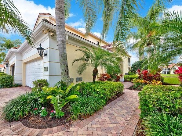3 bed 3 bath Condo at 123 Palm Bay Ter Palm Beach Gardens, FL, 33418 is for sale at 525k - 1 of 13