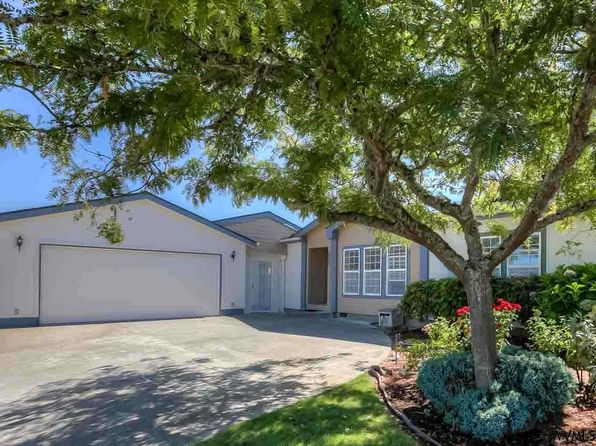 3 bed 2 bath Mobile / Manufactured at 3456 Lake Vanessa Cir NW Salem, OR, 97304 is for sale at 205k - 1 of 28