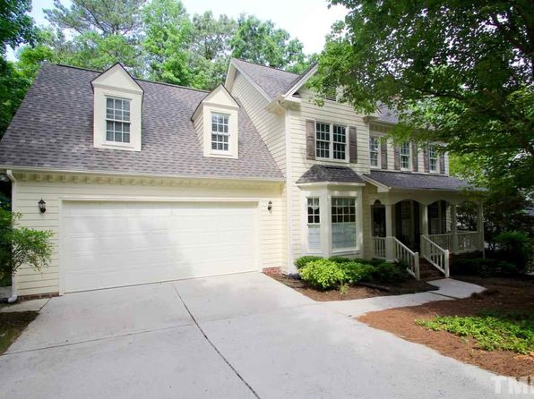 5 bed 3 bath Single Family at 118 Tutbury Pl Cary, NC, 27519 is for sale at 465k - 1 of 25