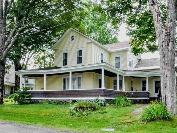 7 bed null bath Multi Family at 86 Meadow St Bethlehem, NH, 03574 is for sale at 170k - 1 of 33