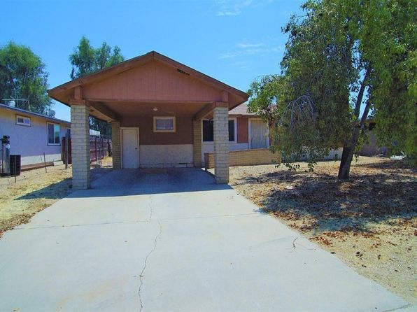 2 bed 2 bath Single Family at 18087 W Lynwood St Goodyear, AZ, 85395 is for sale at 130k - 1 of 5