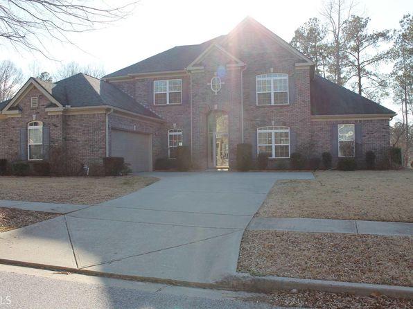 4 bed 4 bath Single Family at 3935 Parham Way Atlanta, GA, 30349 is for sale at 275k - 1 of 26