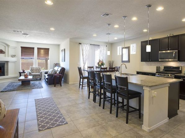 4 bed 2 bath Single Family at 4741 Hojas Verdes Santa Fe, NM, 87507 is for sale at 370k - 1 of 20