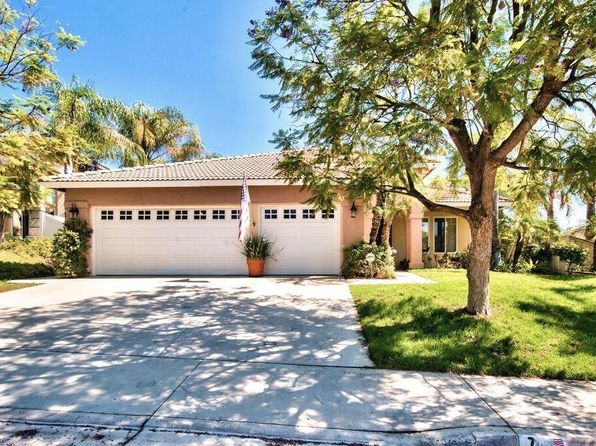 4 bed 3 bath Single Family at 7 Corte Lateuza Lake Elsinore, CA, 92532 is for sale at 380k - 1 of 23