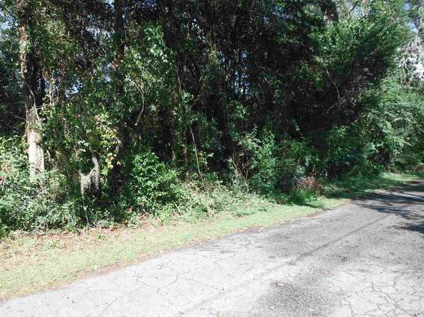 null bed null bath Vacant Land at  First Street & Martin Luther King St Monticello, FL, 32344 is for sale at 9k - 1 of 4