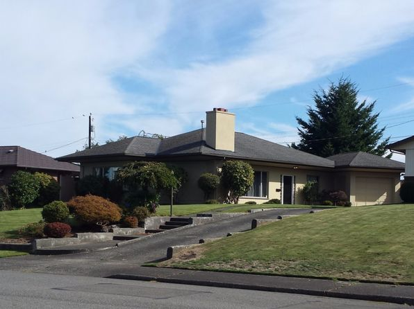 3 bed 2 bath Single Family at 5025 Wilmington Ave Everett, WA, 98203 is for sale at 440k - 1 of 8