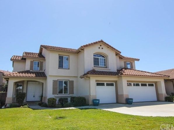 5 bed 3 bath Single Family at 1935 Fieldstone Cir Paso Robles, CA, 93446 is for sale at 576k - 1 of 28