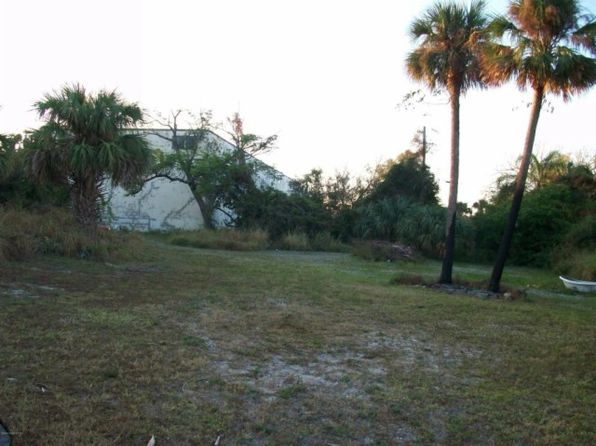 null bed null bath Vacant Land at 353 LEMON ST COCOA, FL, 32922 is for sale at 10k - 1 of 6