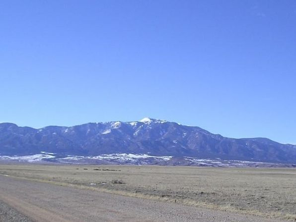 null bed null bath Vacant Land at  Lot 2 Walsenburg, CO, 81089 is for sale at 20k - 1 of 2
