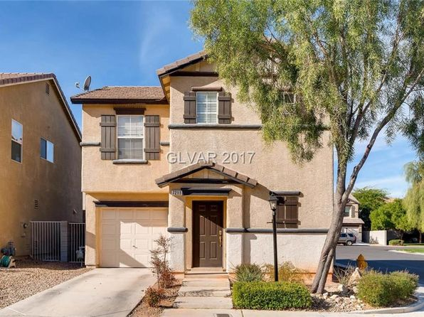 2 bed 2 bath Single Family at 7211 Liberty Pride St Las Vegas, NV, 89148 is for sale at 200k - 1 of 35