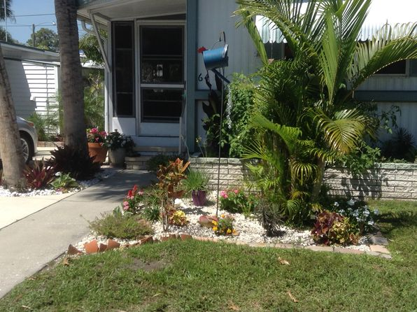 1 bed 1 bath Mobile / Manufactured at 150 Old Englewood Rd Englewood, FL, 34223 is for sale at 40k - 1 of 21