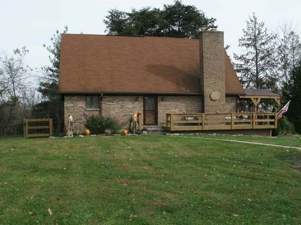 3 bed 2 bath Single Family at 2545 Spencer Rd Warsaw, KY, 41095 is for sale at 235k - 1 of 30