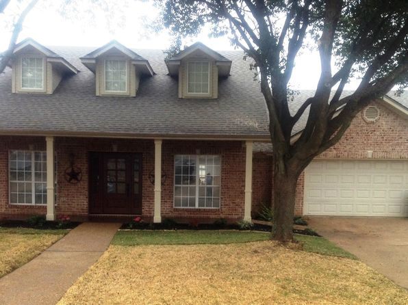 3 bed 2 bath Single Family at 10128 Aragon Dr Waco, TX, 76708 is for sale at 190k - 1 of 28
