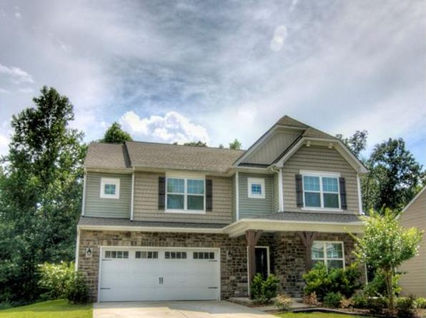 5 bed 5 bath Single Family at 268 Catoctin Rd Rock Hill, SC, 29732 is for sale at 285k - 1 of 24