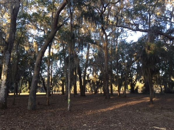 null bed null bath Vacant Land at  Hidden Lagoon Shellman Bluff, GA, 31331 is for sale at 21k - 1 of 2