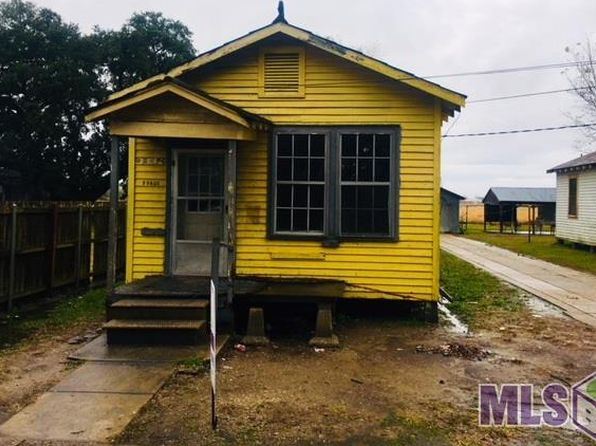 2 bed 1 bath Single Family at 32450 MAGGIO ST White Castle, LA, null is for sale at 16k - 1 of 8