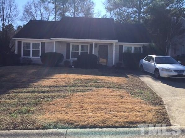 3 bed 2 bath Single Family at 3216 Nantuckett Ave Durham, NC, 27703 is for sale at 100k - 1 of 21