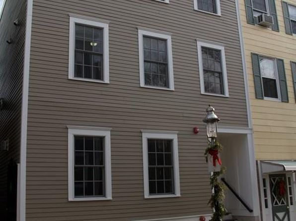 2 bed 2 bath Condo at 47 Soley St Charlestown, MA, 02129 is for sale at 769k - 1 of 23