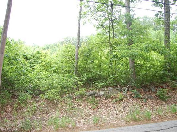 null bed null bath Vacant Land at 56 RAGGED HILL RD WEST BROOKFIELD, MA, 01585 is for sale at 50k - 1 of 2