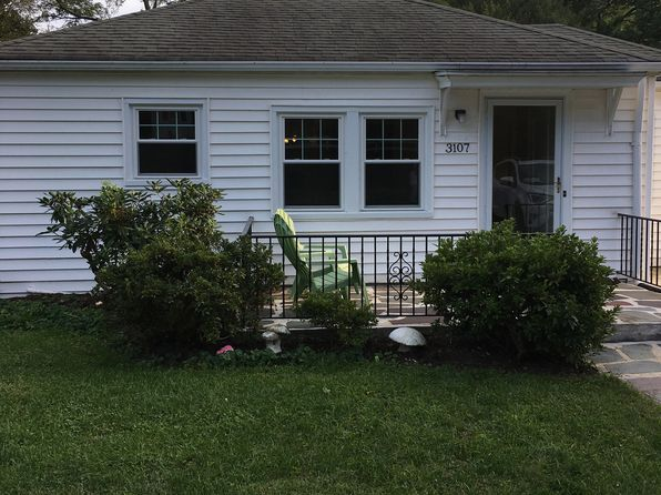 4 bed 2 bath Single Family at 3107 Lincoln St Camp Hill, PA, 17011 is for sale at 230k - 1 of 21