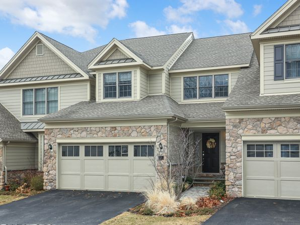 2 bed 4 bath Single Family at 3 LANGELOTH DR CORTLANDT MANOR, NY, 10567 is for sale at 750k - 1 of 28
