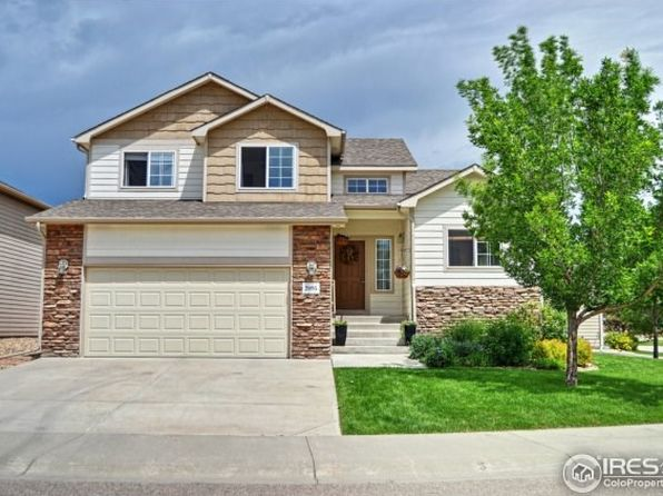 3 bed 3 bath Single Family at 2095 Sandhill Crane Cir Loveland, CO, 80537 is for sale at 325k - 1 of 29