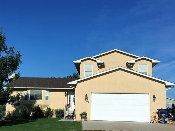 6 bed 4 bath Single Family at 1287 N Gantts Fort Ave Pueblo, CO, 81007 is for sale at 345k - 1 of 45