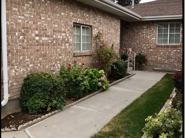 4 bed 3 bath Multi Family at 440 W 120 N Orem, UT, 84057 is for sale at 275k - 1 of 7