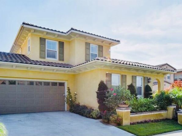 5 bed 5 bath Single Family at 15764 Canon Ln Chino Hills, CA, 91709 is for sale at 1.26m - 1 of 11