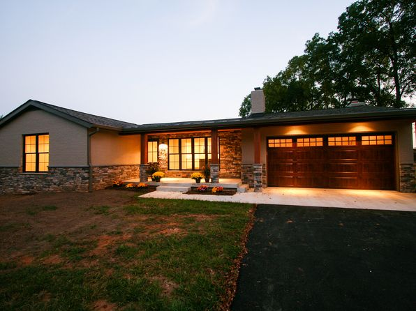 4 bed 3 bath Single Family at 1315 Arnoldtown Rd Burkittsville, MD, 21718 is for sale at 530k - 1 of 38