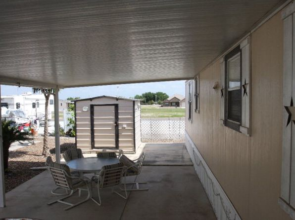 2 bed 2 bath Mobile / Manufactured at 2302 Double Eagle Dr Mission, TX, 78572 is for sale at 52k - 1 of 26