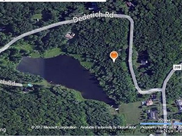 null bed null bath Single Family at  Dederich Rd Durham, NY, 12423 is for sale at 89k - 1 of 8