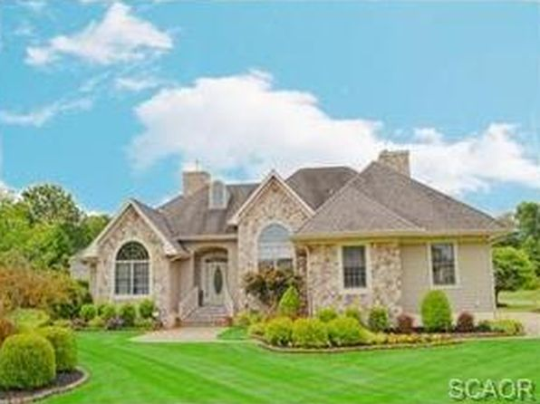 4 bed 3 bath Single Family at 34706 STARBOARD CT DAGSBORO, DE, 19939 is for sale at 420k - 1 of 48