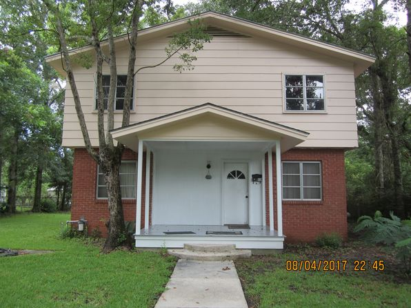 3 bed 2 bath Single Family at 419 RUSSELL AVE OCEAN SPRINGS, MS, 39564 is for sale at 296k - 1 of 65