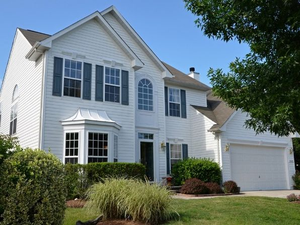 4 bed 3 bath Single Family at 308 Creeks End Ln Stevensville, MD, 21666 is for sale at 473k - 1 of 52