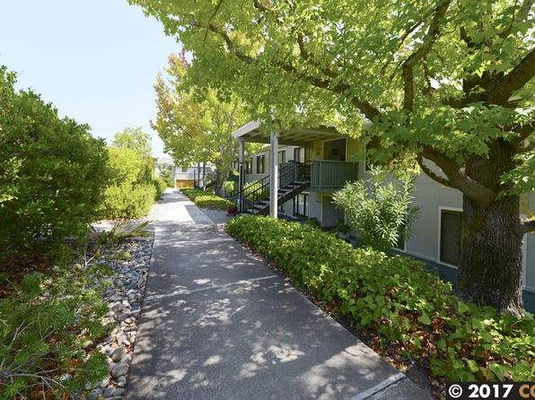 2 bed 1 bath Condo at 2200 Golden Rain Rd Walnut Creek, CA, 94595 is for sale at 324k - 1 of 29