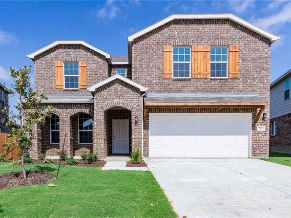 4 bed 3 bath Single Family at 2301 Buelingo Ln Fort Worth, TX, 76131 is for sale at 279k - 1 of 19