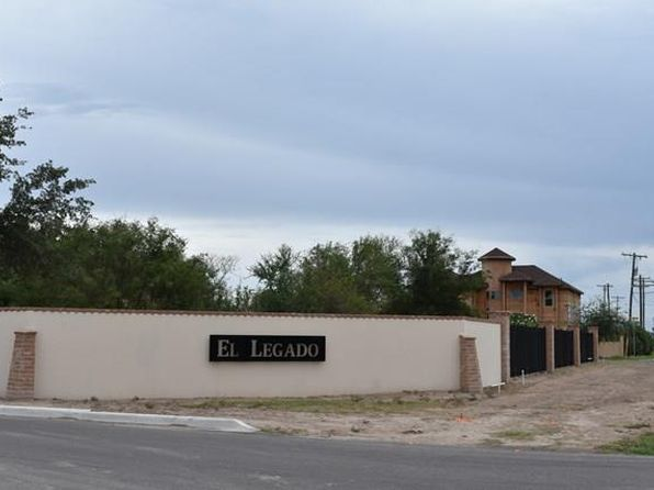 null bed null bath Vacant Land at 1606 Sunrise Ln Mission, TX, 78574 is for sale at 72k - 1 of 3