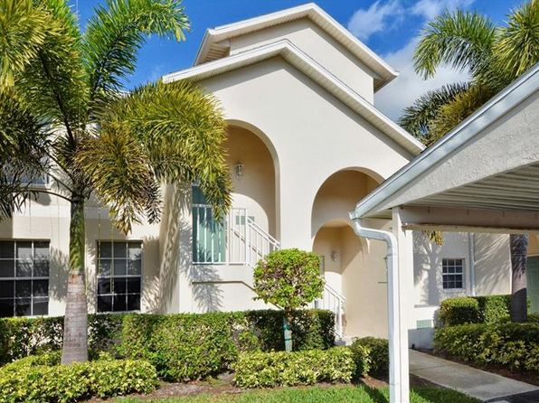 2 bed 2 bath Condo at 4245 Breezeway Blvd Sarasota, FL, 34238 is for sale at 200k - 1 of 25