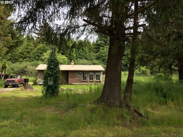 1 bed 1 bath Single Family at 91483 DOLPHIN RD WARRENTON, OR, 97146 is for sale at 70k - 1 of 19