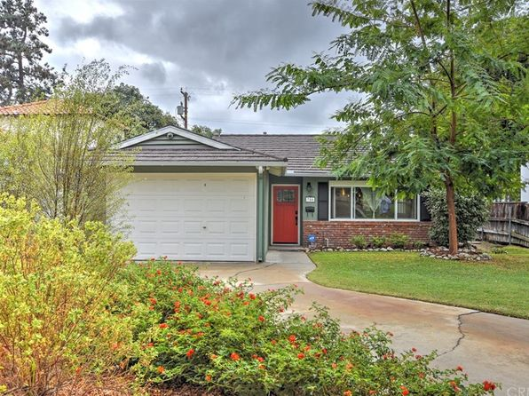 3 bed 2 bath Single Family at 750 Oakdale Ave Monrovia, CA, 91016 is for sale at 660k - 1 of 26