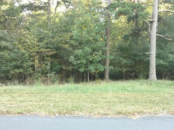 null bed null bath Vacant Land at 3024 Downing St Shelby, NC, 28152 is for sale at 14k - 1 of 11