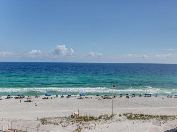 2 bed 3 bath Condo at 23223 Front Beach Rd Panama City Beach, FL, 32413 is for sale at 225k - 1 of 36