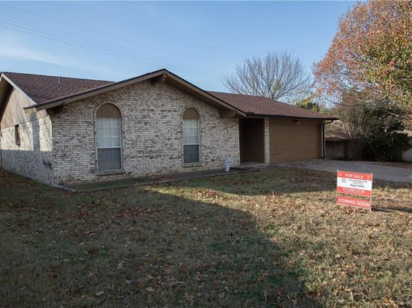 3 bed 2 bath Single Family at 330 Halo St Duncanville, TX, 75137 is for sale at 150k - 1 of 34