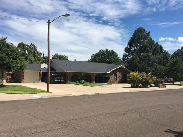 3 bed 2 bath Single Family at 2706 N Jade Ave Hobbs, NM, 88240 is for sale at 230k - 1 of 27