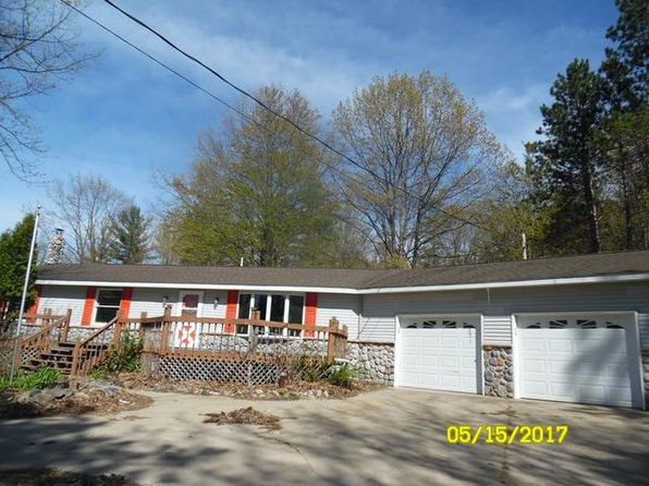 3 bed 2 bath Mobile / Manufactured at 11137 Lake Station Ave Lake, MI, 48632 is for sale at 42k - 1 of 10
