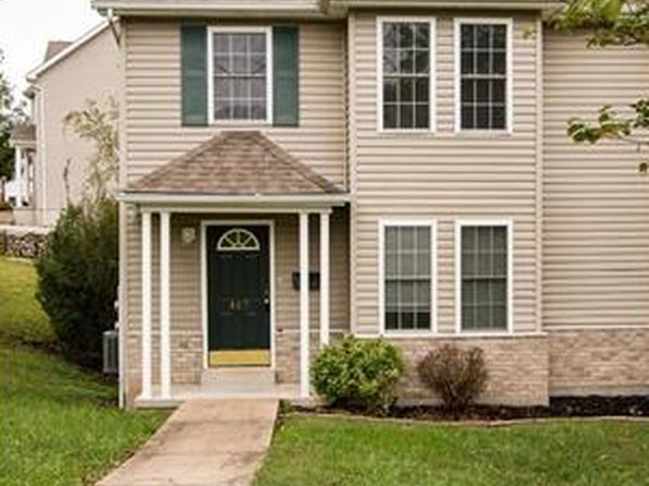 3 bed 2 bath Single Family at 407 Frank St Washington, MO, 63090 is for sale at 119k - 1 of 19